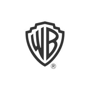 Logo for Warner Bros