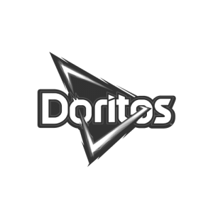Logo for Doritos