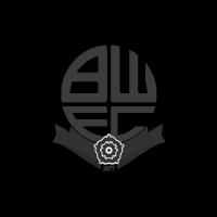 Logo for Bolton FC