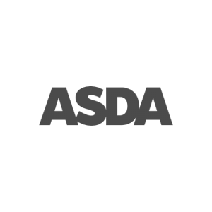 Logo for Asda
