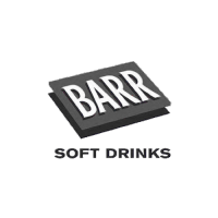 Logo for Barr